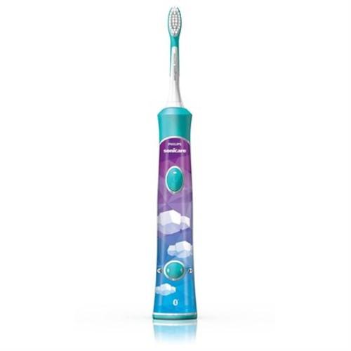 Philips Sonicare 3 Series Kids Toothbrush