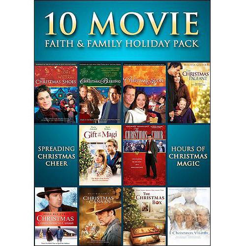 10 Movie F...
