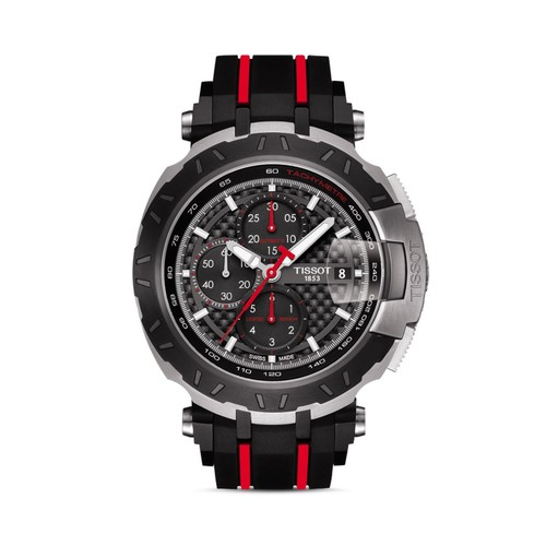 MotoGP Limited Edition Chronograph, 47mm