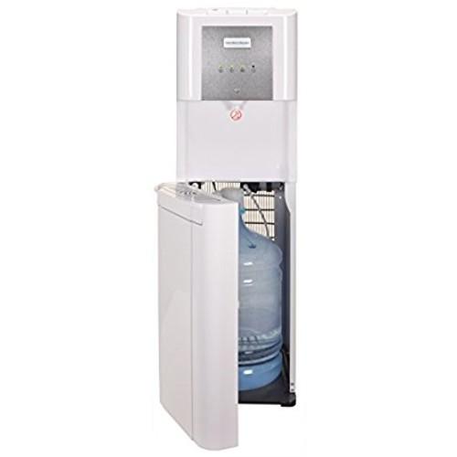 Hamilton Beach Bottom Loading Water Dispenser, White