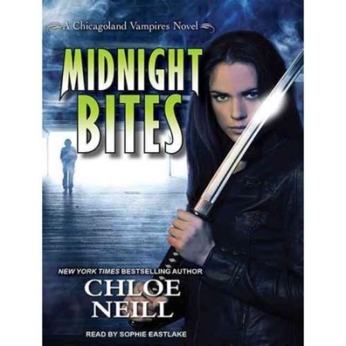 Midnight Bites
