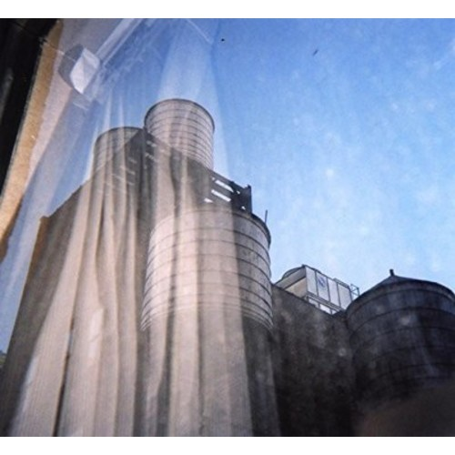 Sun Kil Moon - Common As Light And Love Are Red Vall (Vinyl)