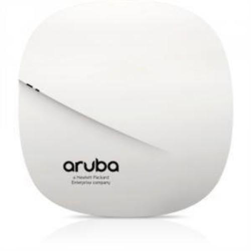 Aruba IAP-207 IEEE 802.11ac 1.30 Gbit/s Wireless Access Point