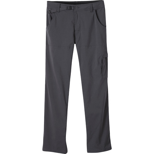 PrAna Stretch Zion Pants - 36