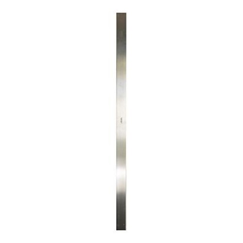 Pacific Arc Stainless Steel Straight Edge 42 In. (SST-42)