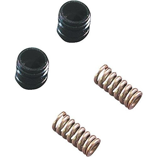 Danco Perfect Match Seats And Springs For Milwaukee Faucet Repair Kit