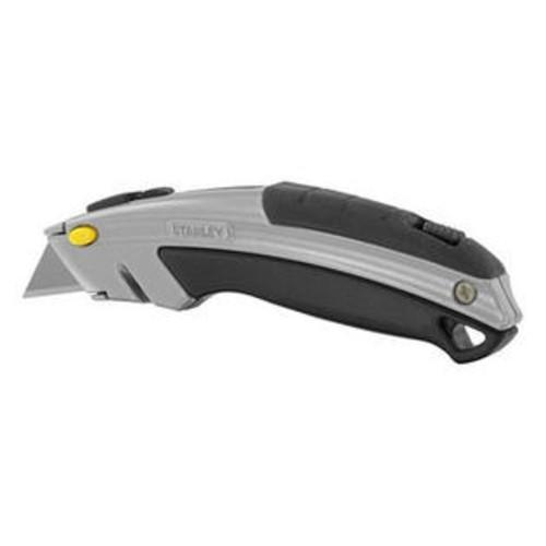 Stanley 10-788 InstantChange Retractable Knife