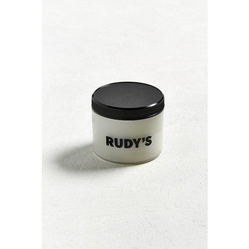 Rudy's Clay Pomade [REGULAR]