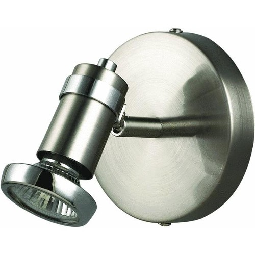 Home Impressions Shay Ceiling or Wall Light Fixture - ICW391A01BCH10
