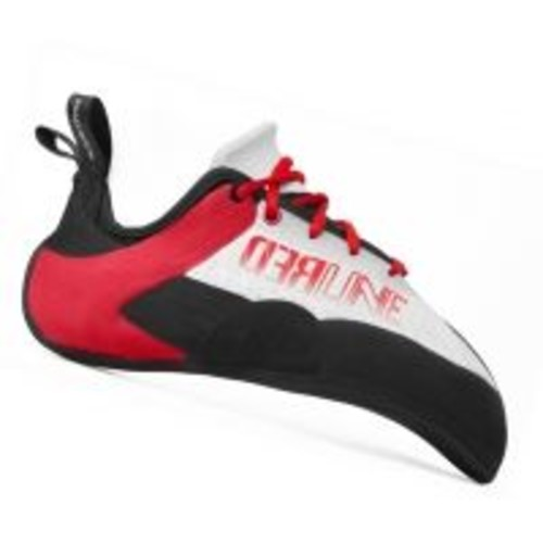 Mad Rock Redline Climbing Shoe - Mens, Application: Climbing, Product Weight: 230 g, 8 oz w/ Free S&H [Shoe Size : 10.5 US]