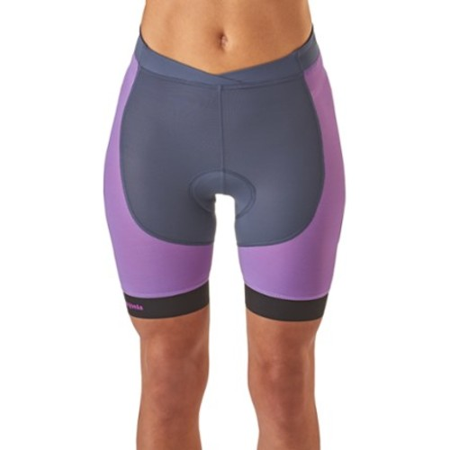 Endless Ride Bike Liner Shorts - Women's