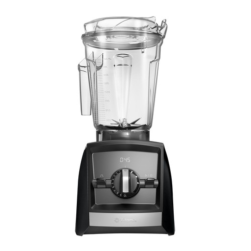 Vitamix Ascent A2500 64 oz. Pre-Programmed Variable Speed Blender