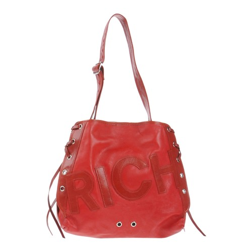 RICH Handbag