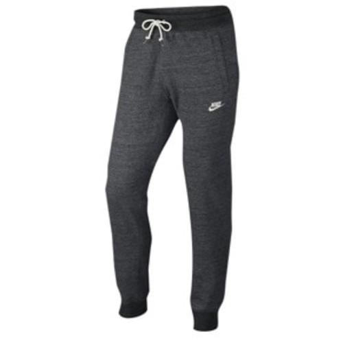 Nike Legacy Jogger - Men's