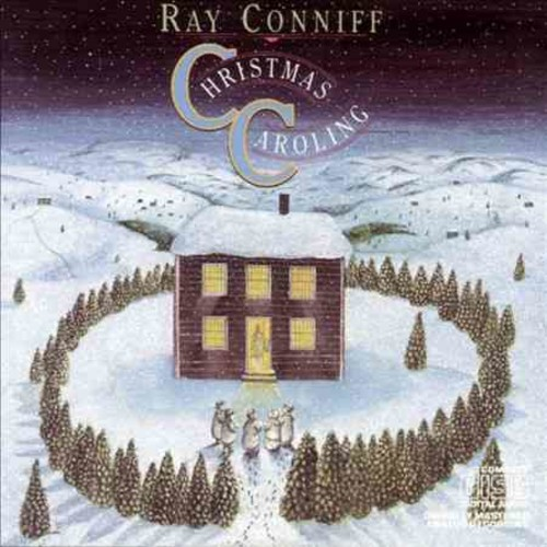 Ray Conniff - Christmas Caroling