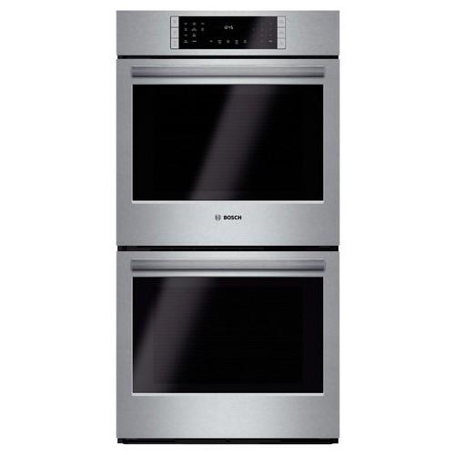 Bosch - 800 Series 27
