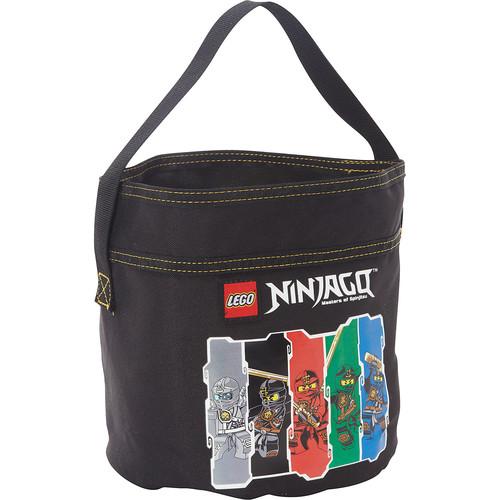 LEGO Ninjago Cinch Bucket