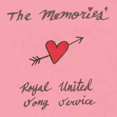 Royal United Song Servic Memories
