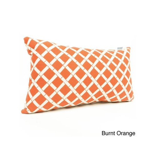 Bamboo Small Pillow