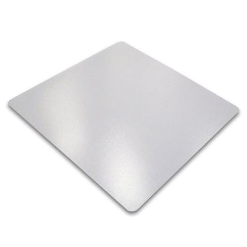 Floortex Ultimat Polycarbonate Chair Mat for Hard Floors, 48