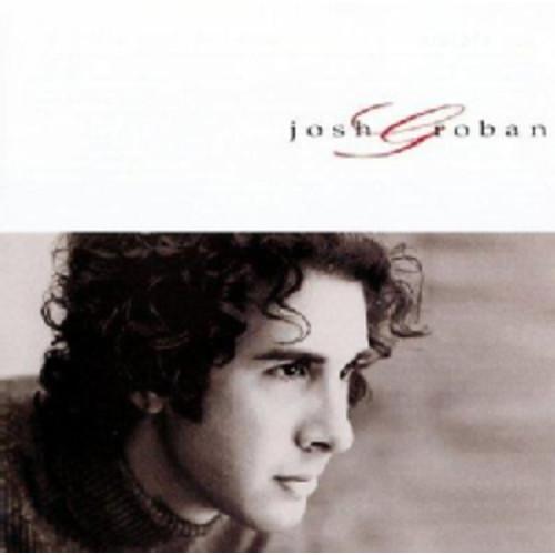 Josh Groban - Illuminations