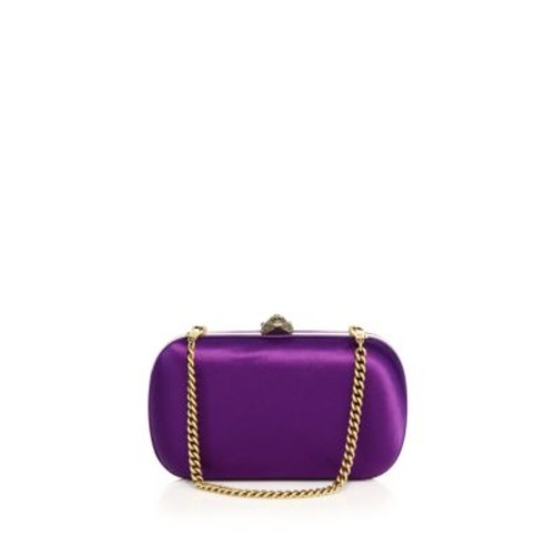 GUCCI Broadway Evening Clutch