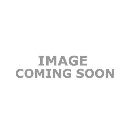 AMD Ryzen 5 1600 3.2 GHz (3.6 GHz Turbo) 6-Core 16 MB L3 Cache AM4 65W