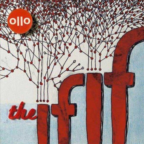 The If If [CD]