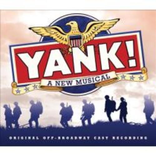 Yank! [CD]