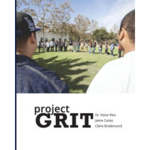 Project GRIT