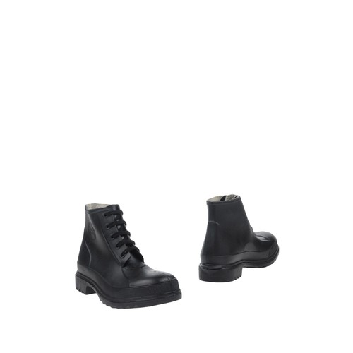 DRY-SHOD Boots