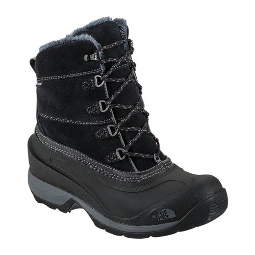 The North Face Chilkat III Boots - Women's