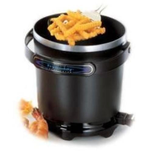 Presto FryDaddy Electric Deep Fryer - 05420