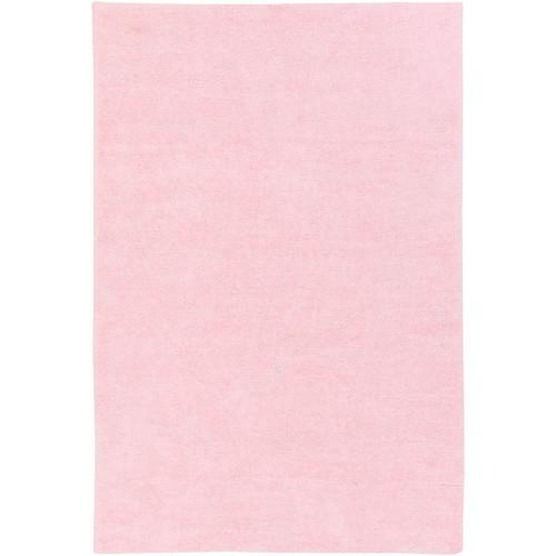 Artistic Weavers Arnold Gabriel Light Pink 4 ft. x 6 ft. Indoor Area Rug