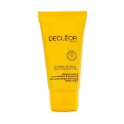 Decleor Hydra Floral Ultra-Moisturising & Plumping Expert Mask