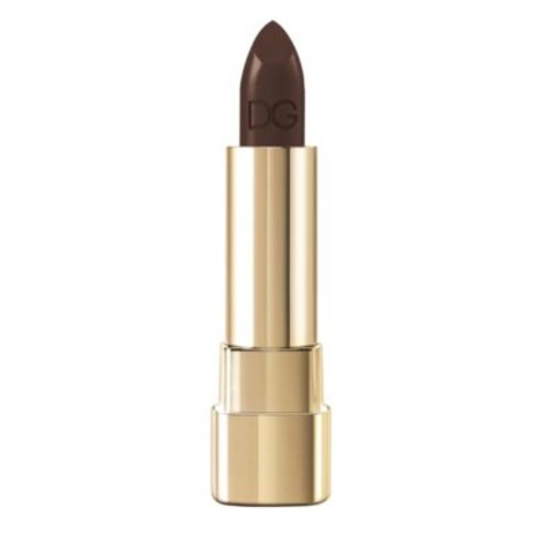 Dolce & Gabbana Shine Lipstick