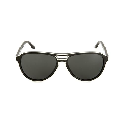 STELLA MCCARTNEY 'Teardrop' Sunglasses