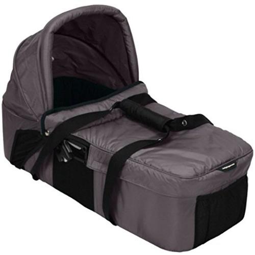 Baby Jogger Compact Pram Bassinet - Baby Jogger Compact Pram Bassinet