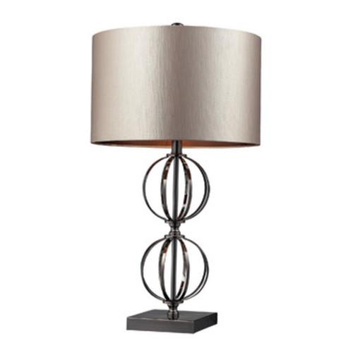 Dimond Lighting Carmichael Table Lamp