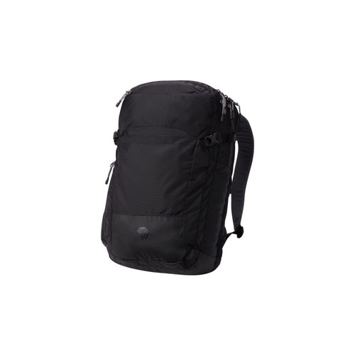 Mountain Hardwear Frequent Flyer 30L Backpack, Volume: 30 Liters w/ Free Shipping