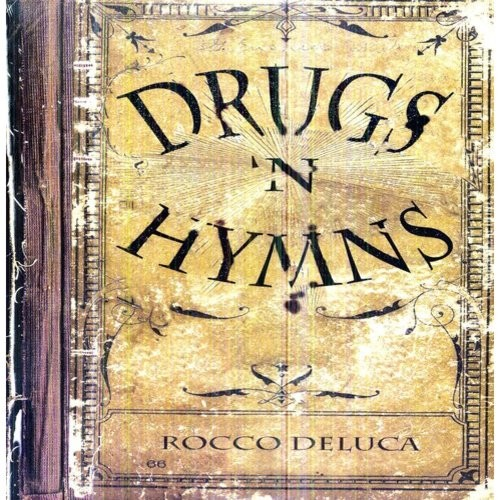 Drugs 'N Hymns [LP] - VINYL