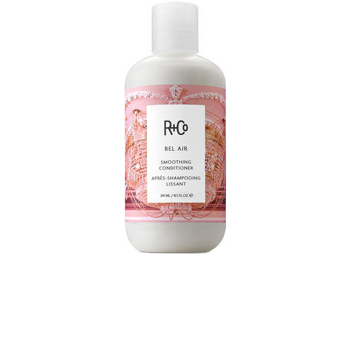 R+Co Bel Air Smoothing Conditioner in All