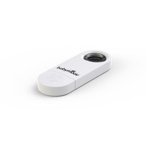 Babymoov Zero Emission Baby Camera WiFi Dongle