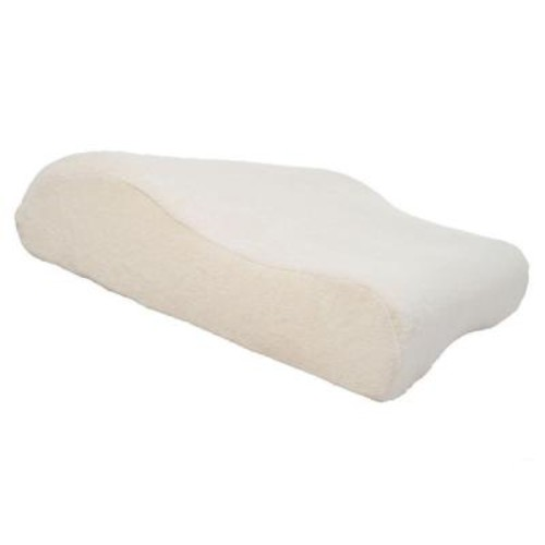Remedy Comfort Memory Foam Bed Pillow