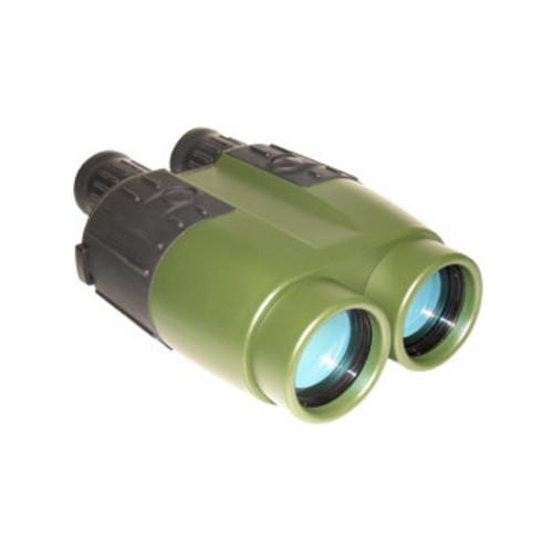 con Optik LRB 6000CI Rangefinder Binoculars