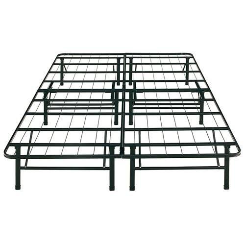 Posture Support Twin 14 Platform Bed Frame