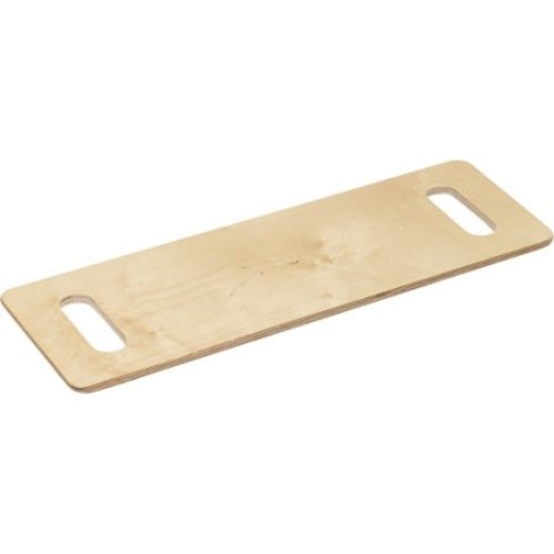 Drive Medical Lifestyle Transfer Board with Hand Grips, 24