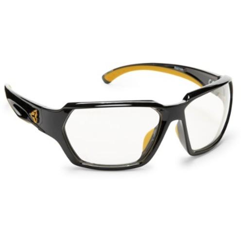 Face antiFOG Sunglasses
