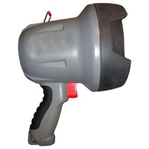 Defiant 450-Lumen Rechargeable LED Spotlight