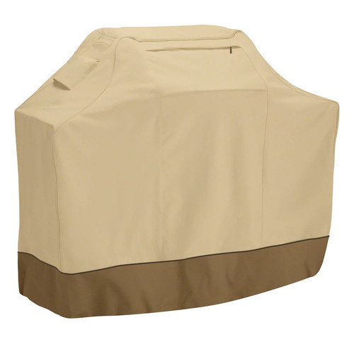 Classic Accessories Veranda Patio X-Small Grill Cover